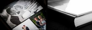 albums-photos